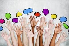 微信运营:微信运营想玩转垂直社群?就必须做好这几件事