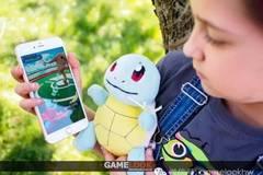 2天值75亿美元?AR手游Pokemon Go全球爆红背后的5大原因