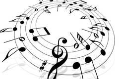 经历了低潮后,数字音乐如今又成为了好生意?