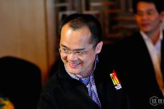 """王兴花40分钟讲述了这个观点:中国互联网已进入""""下半场"""""""