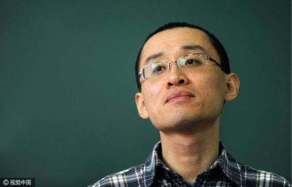 程炳皓:复盘八年开心网为何没能成为一家超级互联网公司