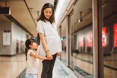 计步,测心率都弱爆了,你见过能帮人怀孕的手环吗?