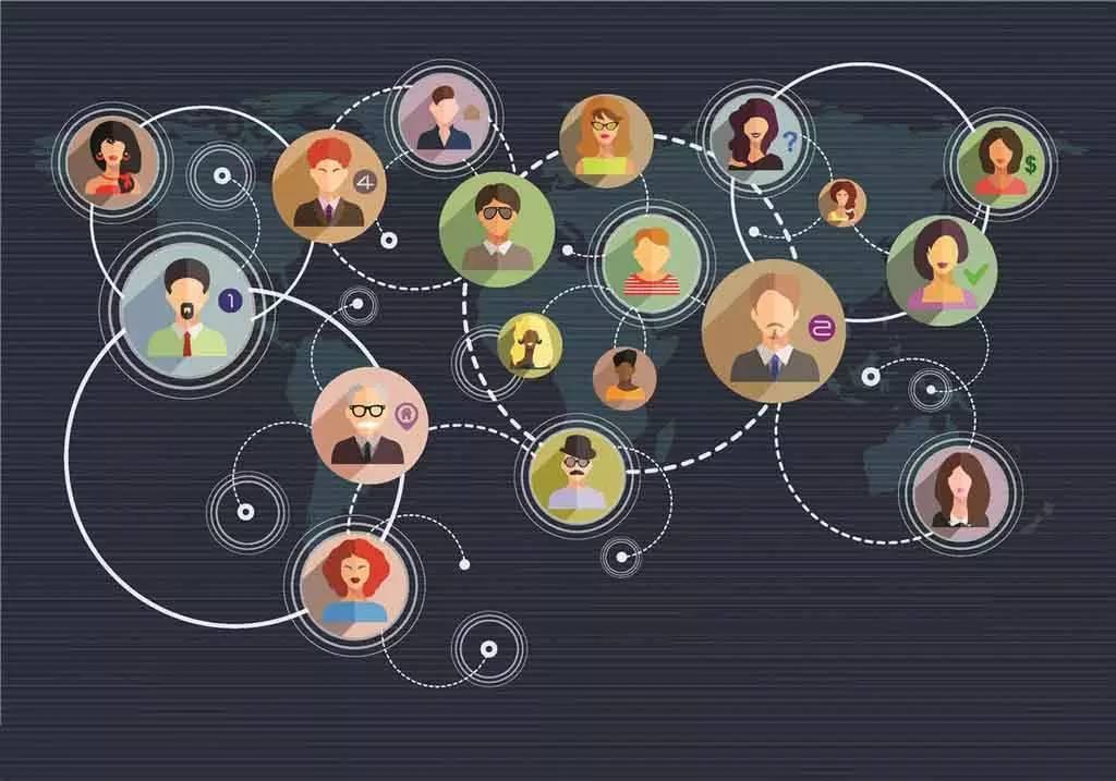 分析:读懂这些定律才能读懂互联网的过去和未来