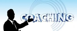 """新生代员工管理:从""""命令—控制""""到""""教练—激励"""""""