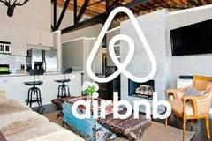 为什么说Airbnb成功打开中国市场的可能性为零?