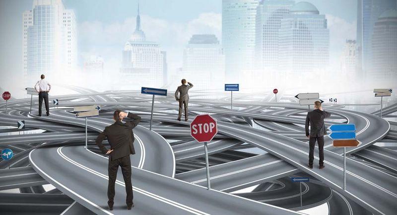 从公司的角度看,创业公司的产品经理需要做什么?