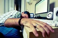 58同城全员996算什么?浪潮鼓励员工申请6×12小时工作制、放弃休年假