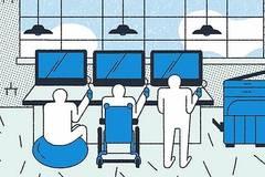 怎么回事?互联网企业面邀年薪下降20%