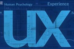 产品经理的UX——移动端的输入操作设计