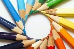 写文案6要素,手把手教你打造10W+阅读数…