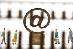 快消品网络营销四大策略,你该抓住客户的心…