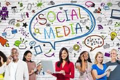 一篇文章让你学会奥美社会化营销策略框架