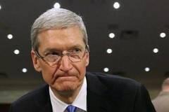 上线9天即被苹果下架,最火表情包经历了什么?