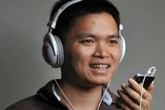 唱吧陈华:创业者有了收入,才有话语权,互联网产品的三大核心