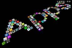 如何运营推广一款全新的app?上线前、后该做哪些事?