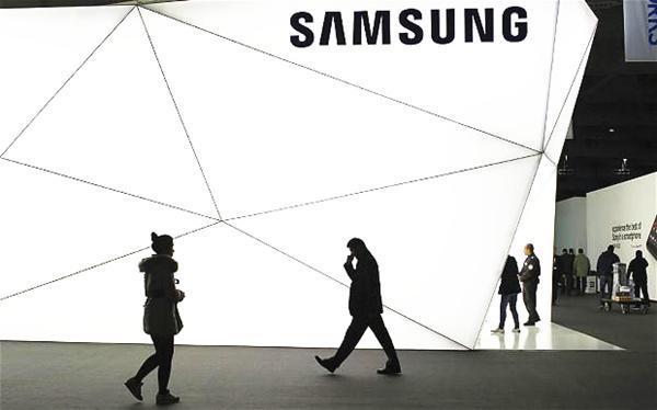 三星陷入困境 全球手机行业面临洗牌
