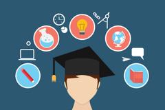 7月教育类AppTOP100榜单:儿童和中小学类教育App强势领先!