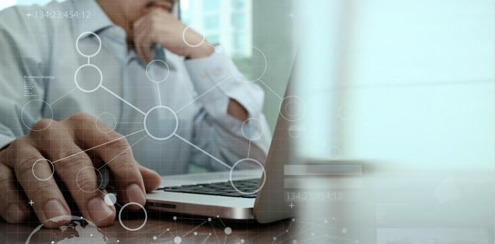 微信小程序创业指南
