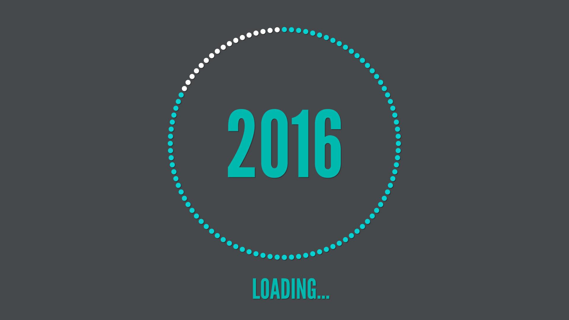 1479089335-1004-2016-loading