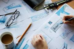 其实,设计LOGO并不难!用对工具,你也可以成为设计师!