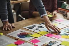 产品经理避免沟通低效和开发风险的终极大招
