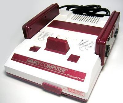 1482197903-6762-Famicom