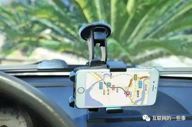 旧手机千万不要扔,竟然还能这样用,省下不少钱!
