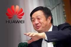 华为副总裁因家庭请辞,任正非:为什么要离职,你可以离婚啊!