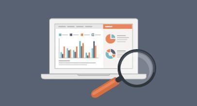 没有基础,如何成为数据分析师?