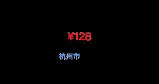 1483194901-7918-a3207121e896872228c0395340e3