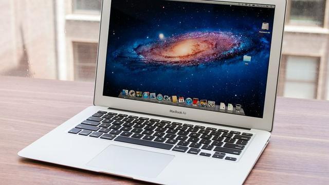 苹果今年笔记本产量或两位数下跌 11.6寸Air将停产