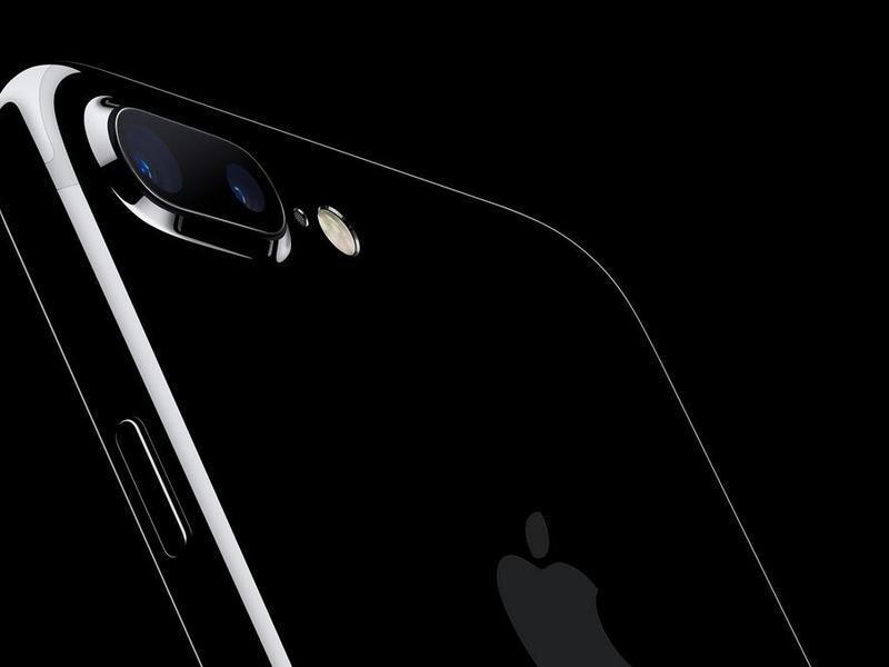 一部iPhone,如何从中国工厂运送到中国顾客手中