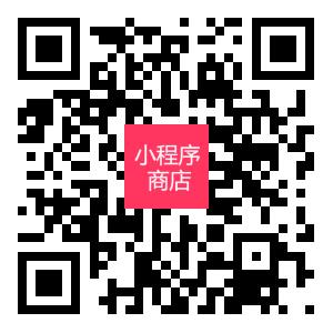 1484063883-3442-10