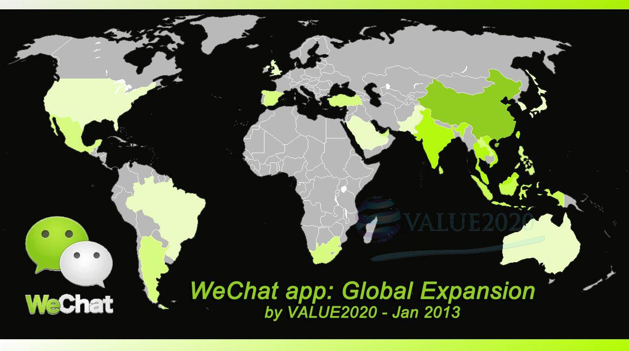 1484790256-1287-world-by-value2020-jan20132