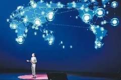 互联网创业,80%的成功有迹可循 !