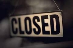 20多家倒闭企业的血泣:假装高逼格的公司都死掉了
