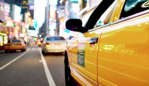 互联网出行行业再添一员:美团打车在南京低调试运行