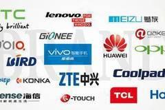 90后最喜爱国产手机品牌:华为第一小米第二