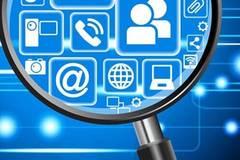 内容消费升级在即,资讯APP何去何从?