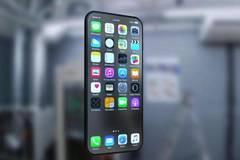 传iPhone 8要64GB起步 只提供两个版本供用户选择
