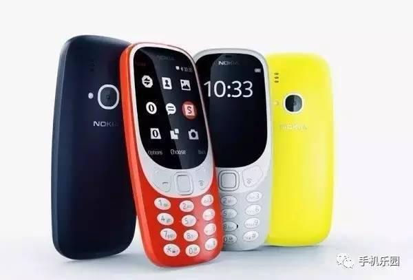 1488294480-6515-2502701-5a9c0d31146fbfb9