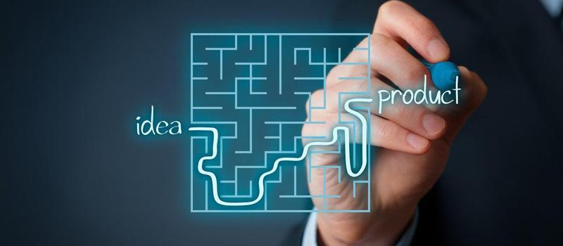 产品经理的能力修炼:悟道、习术、参法、识势