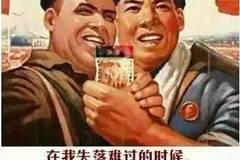 """""""辣条界扛把子"""",卫龙又搞事情了!"""