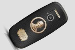 """诺基亚 3310 成了""""香饽饽"""",贵的一款可买 4 台 iPhone 7"""