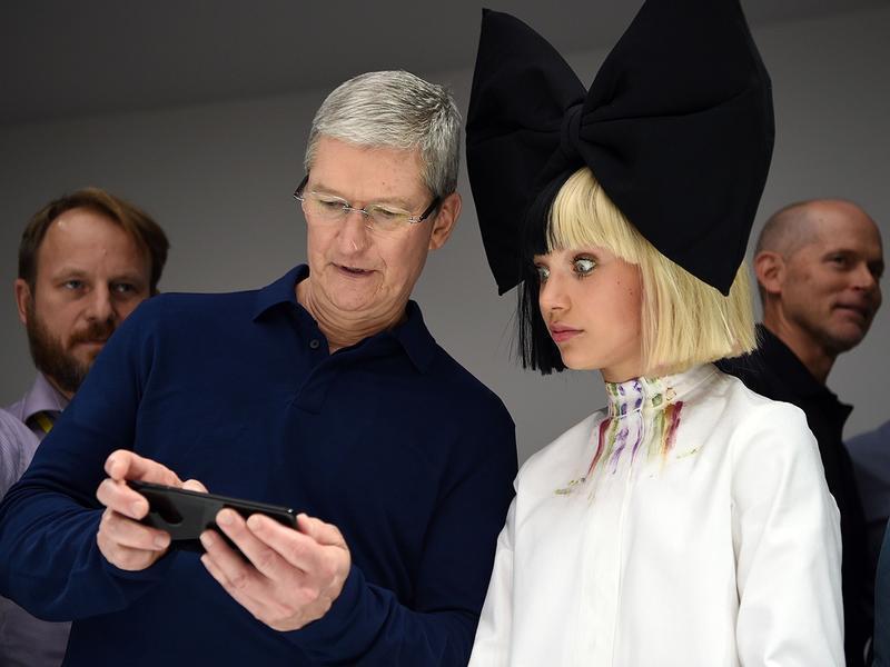 iPhone 8 将用上新杀手锏?微软、Google、英特尔早这么干了