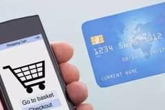互联网金融时代对人们生活的三大影响