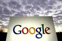 靠这10招,Google吸引了最优秀的人才