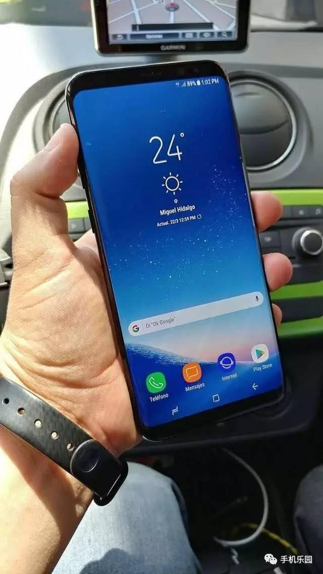接下来要发布的5部旗舰手机,你更看好哪部