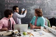 年薪5w和50w的职场人思考力有什么区别