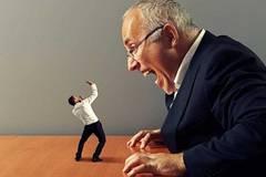 當領導提了不靠譜需求,怎么辦?